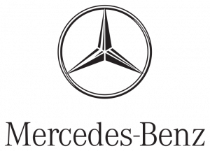 American express opens doors of mercedes benz fashion week for American express mercedes benz credit card