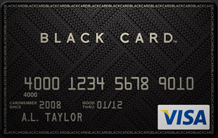 barclays_visa_blackcard.jpg